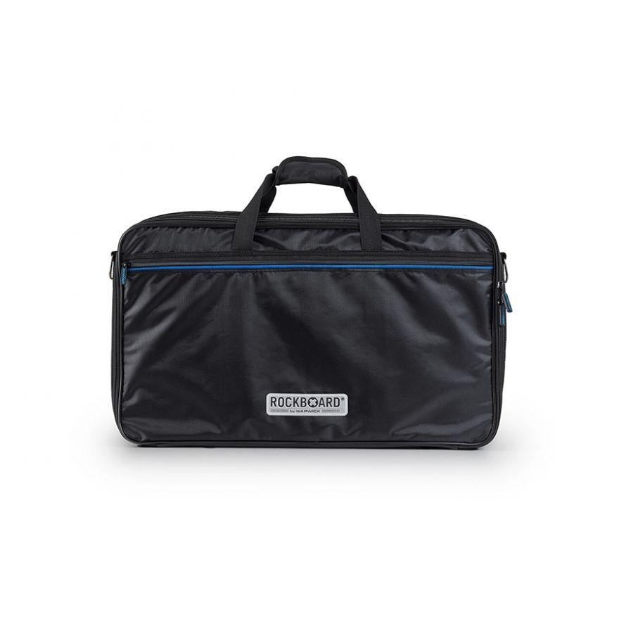 Rockboard - RBO BAG 4.2 QUAD Gig Bag per Pedalboard Quad 4.2