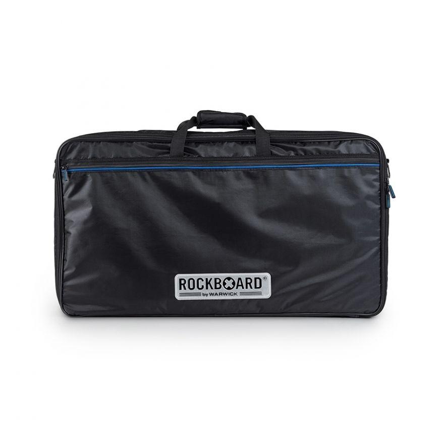 Rockboard - RBO BAG 5.3 CINQUE Gig Bag per Pedalboard Cinque 5.3
