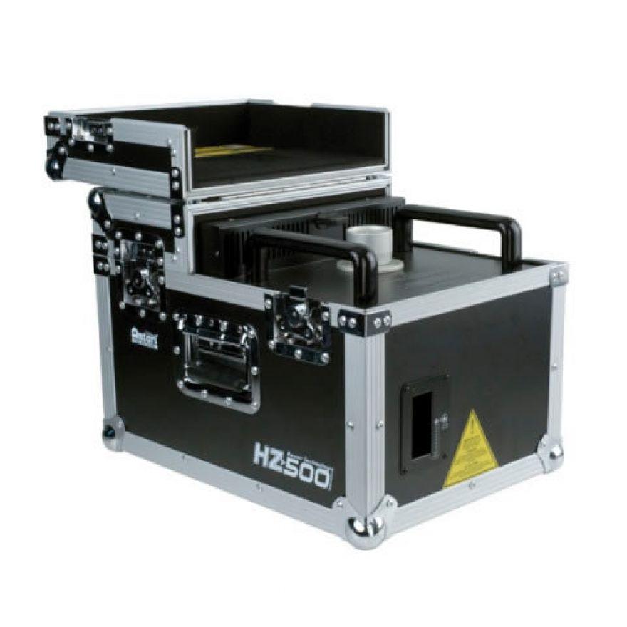 0-ANTARI HZ-500 - MACCHINA