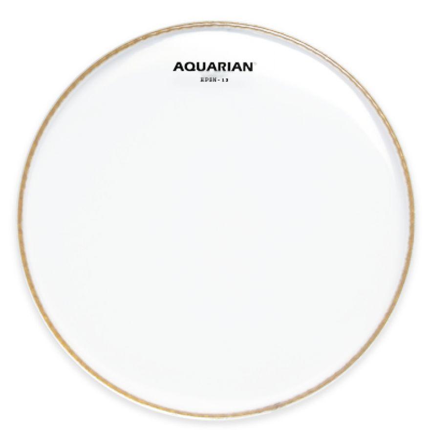 AQUARIAN HPSN-13 PELLE TRASPARENTE PER SOTTORULLANTE 13/33CM