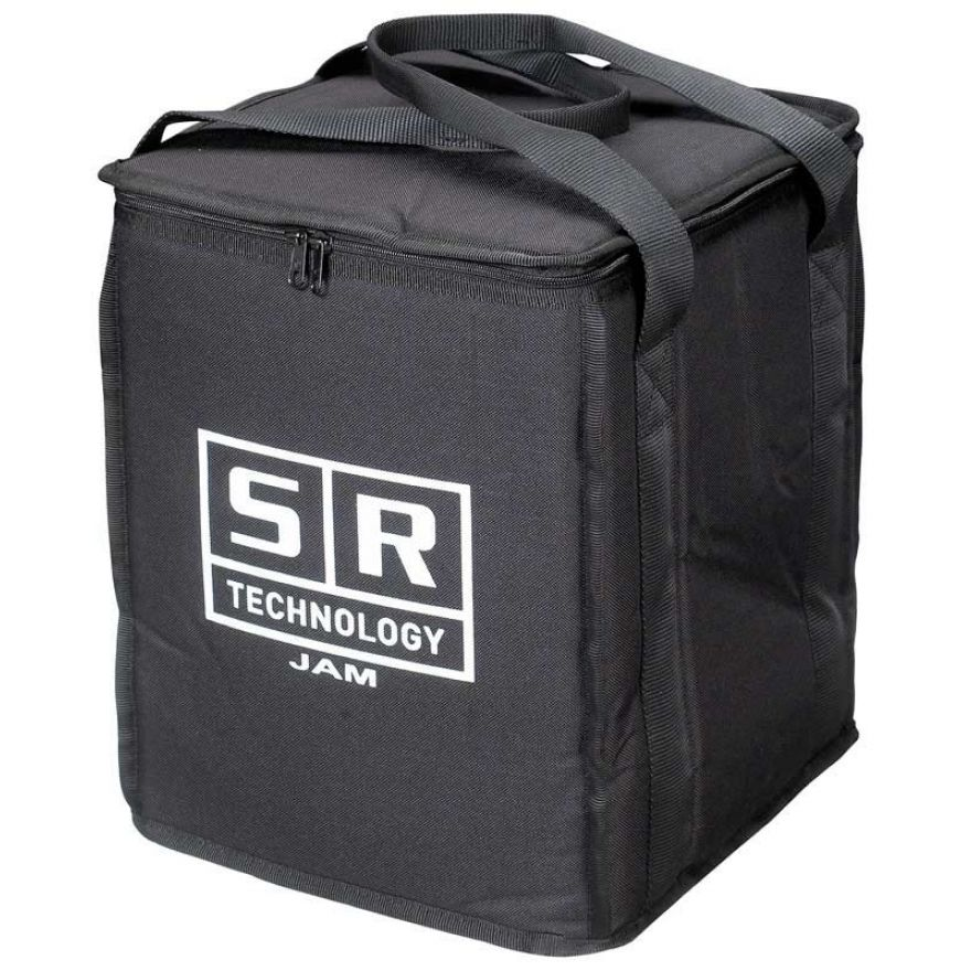 SR TECHNOLOGY Jam 100 Bag - Borsa per JAM 100
