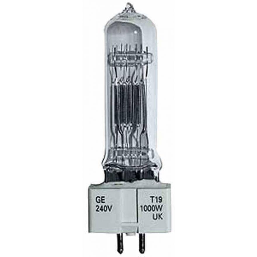 KARMA LAMP 42 - Lampadina t19 1000w