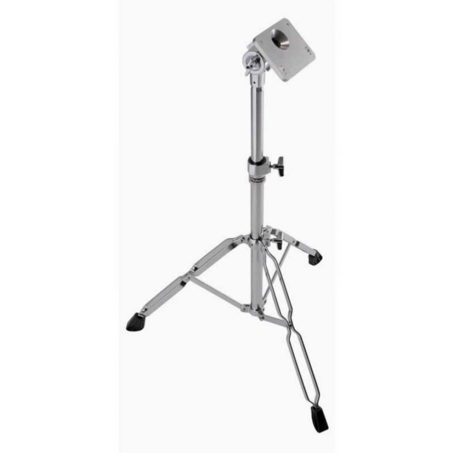 0-ROLAND PDS10 - PAD STAND