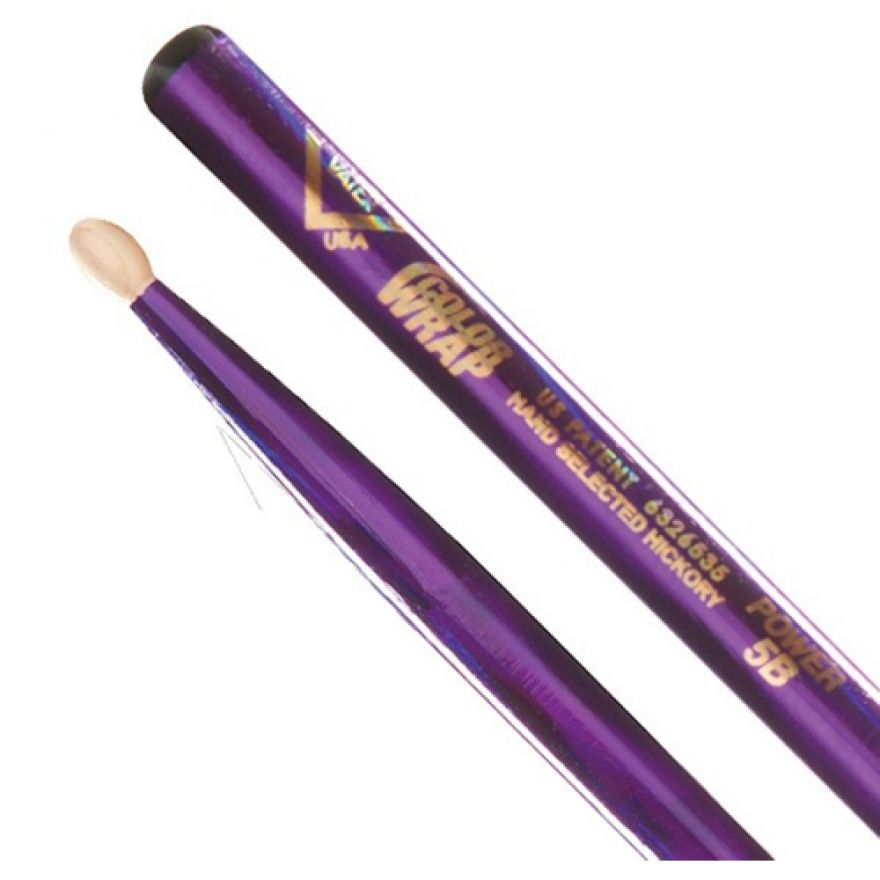 0-VATER VT-VCPP5B - COLOR W