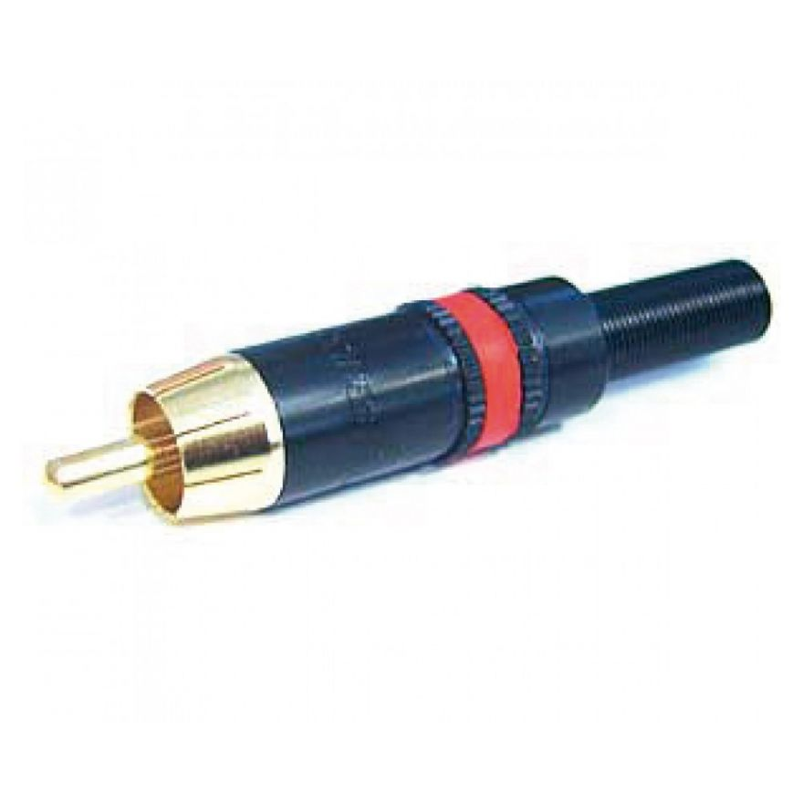 QUIKLOK G265 RE - SPINA RCA