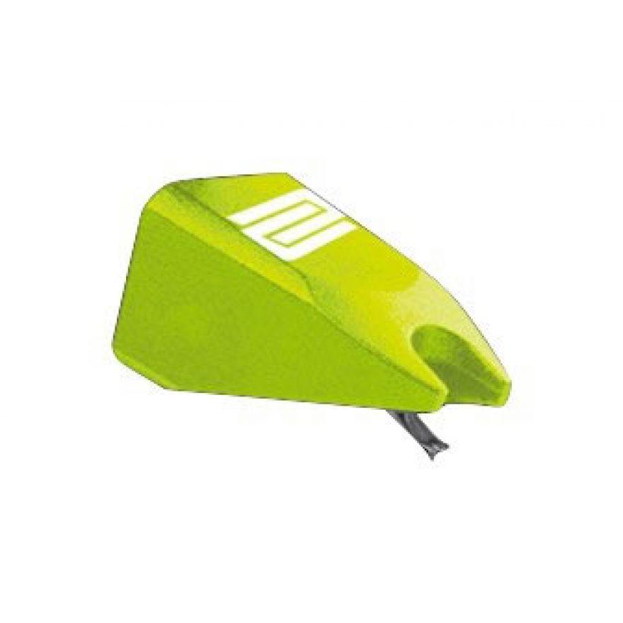 RELOOP Stylus Green - Puntina di ricambio