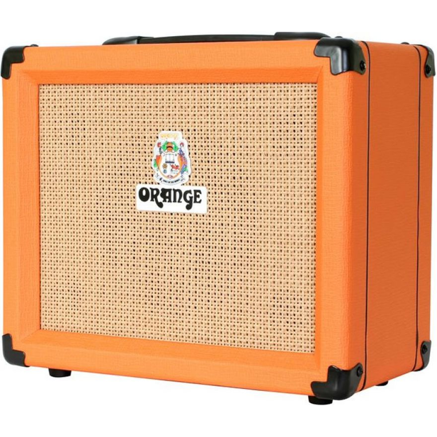 ORANGE CRUSH Pix CR20L - COMBO PER CHITARRA 20W RMS