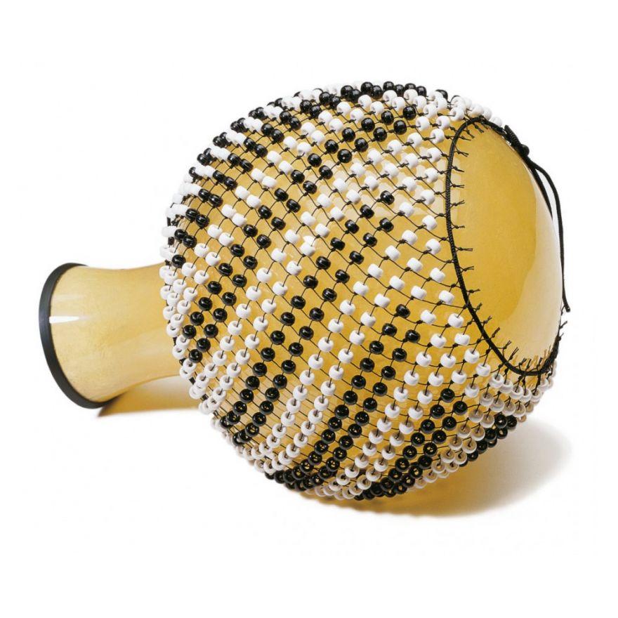 Sonor FSN Shekere in Fibra di vetro , Natural