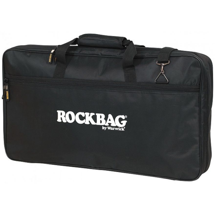 ROCKBAG RB25504B Music Stand Bag