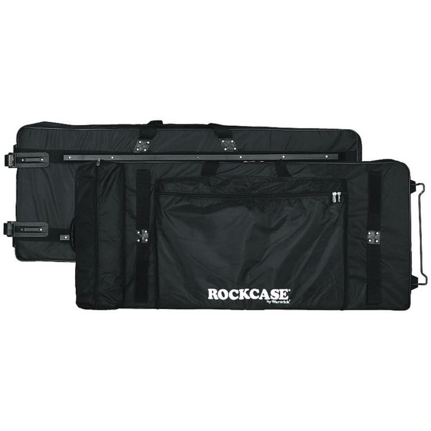 0-ROCKCASE RC21630B - BORSA