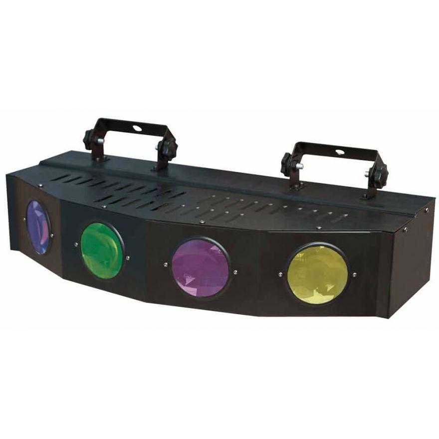 KOOL LIGHT TALOS - EFFETTO LUCE A LEDS