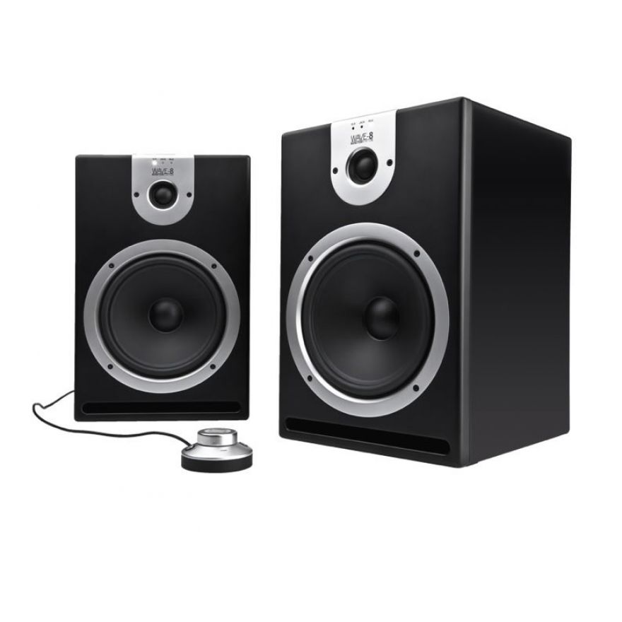 0-RELOOP Wave 8 - Monitor d