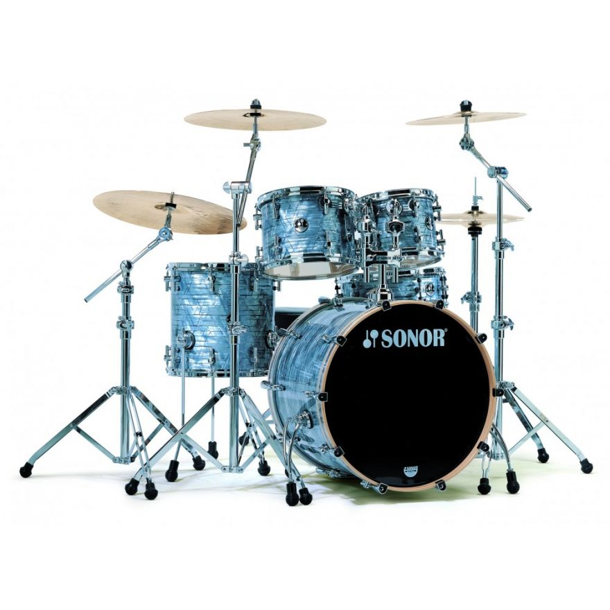 Sonor SC Stage 3