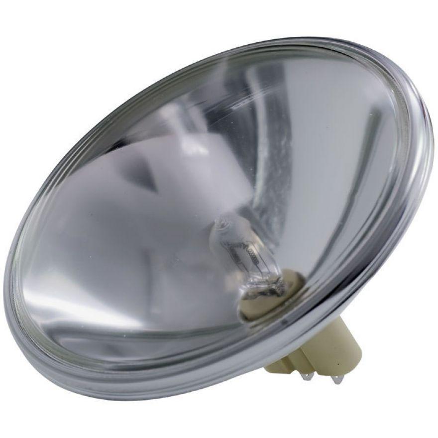 OSRAM aluPAR 64 - LAMPADA AD ALOGENI VNSP CP/60 1000W 230V