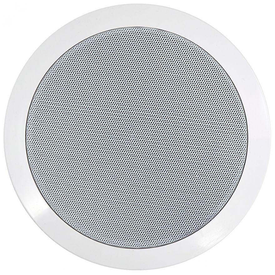 0-KARMA CSL 620 - Diffusore