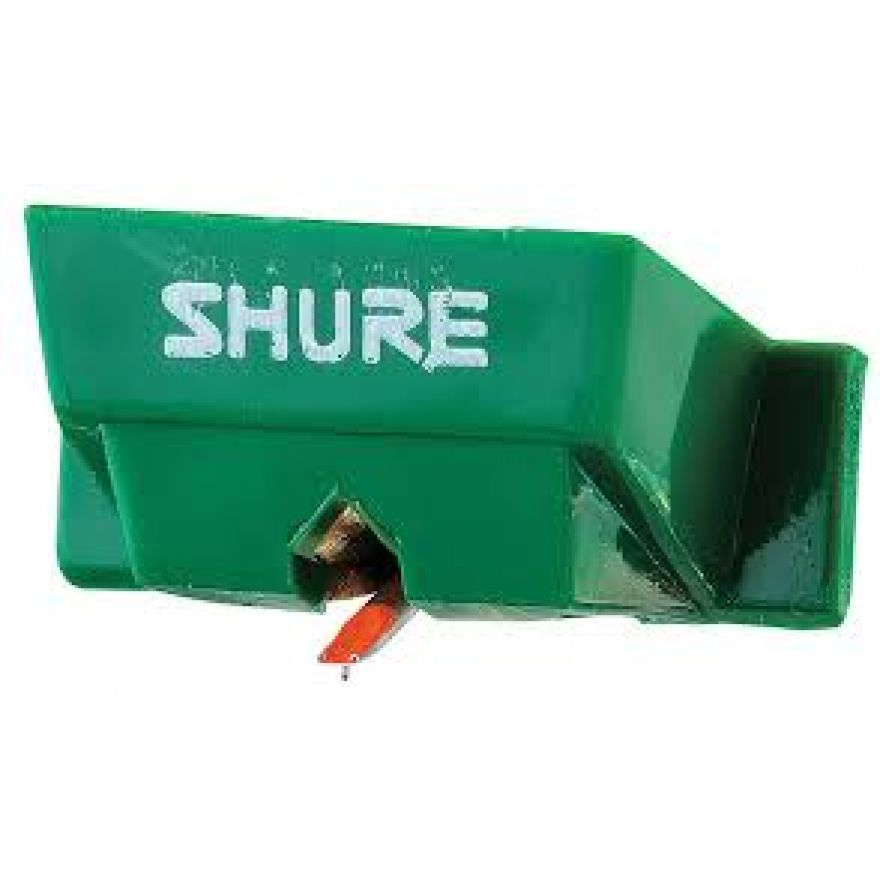 0-SHURE N78S - STILO PER CA