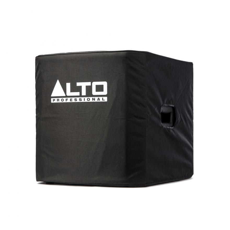 0 Alto Professional - TS315SUB COVER