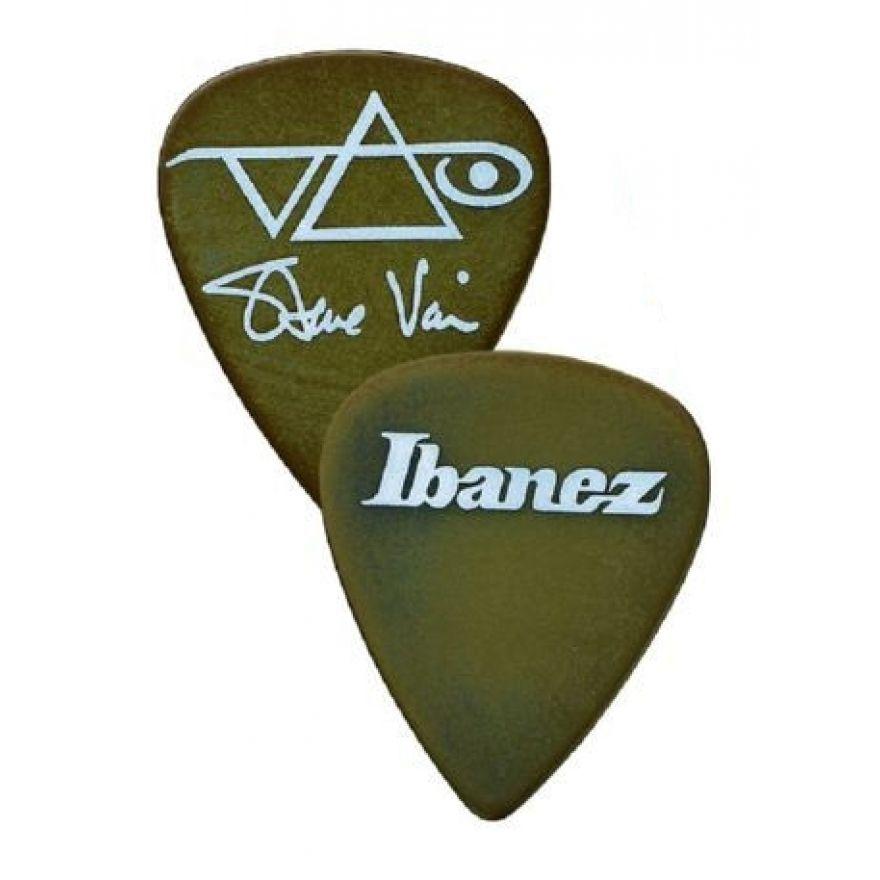 0-IBANEZ 1000SV-BR - PLETTR