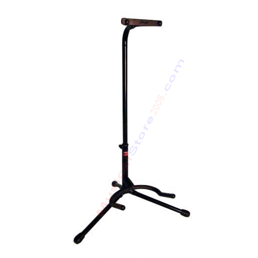 0-STAGG SG-A100BK - STAND P