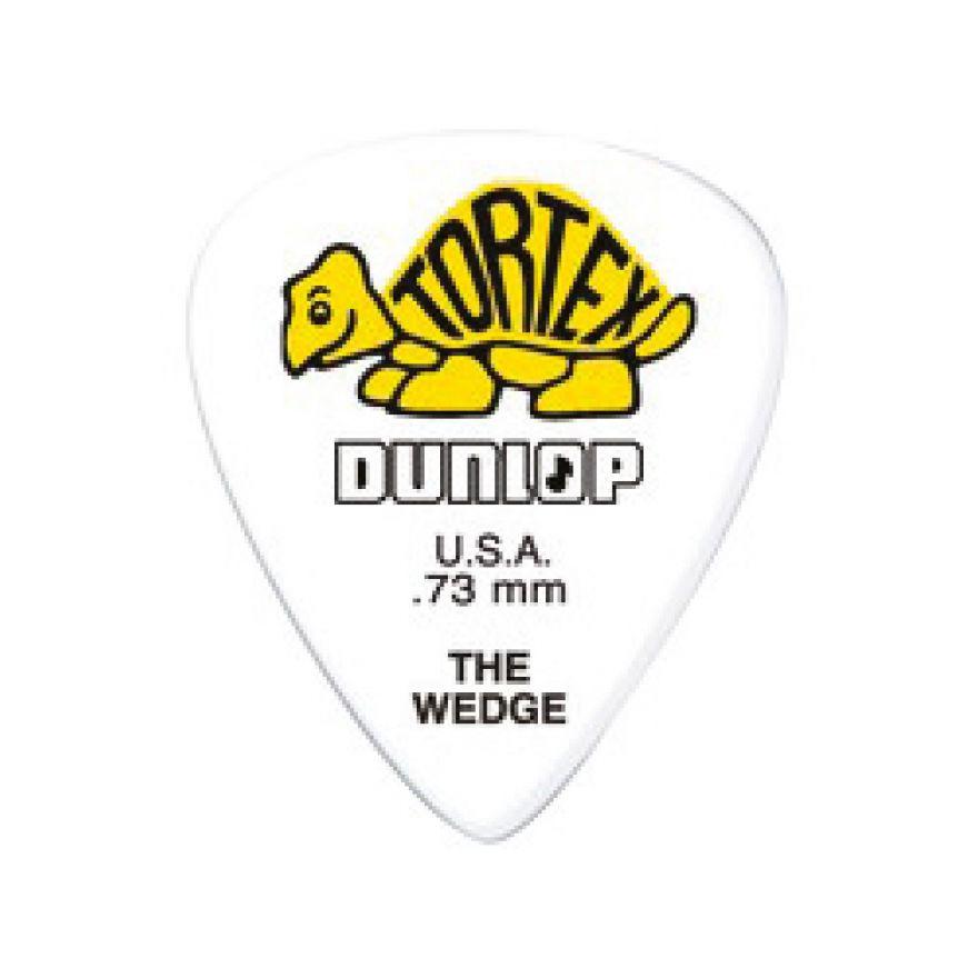 Dunlop 424P.60  TORTX WEDGE -12/PLYPK