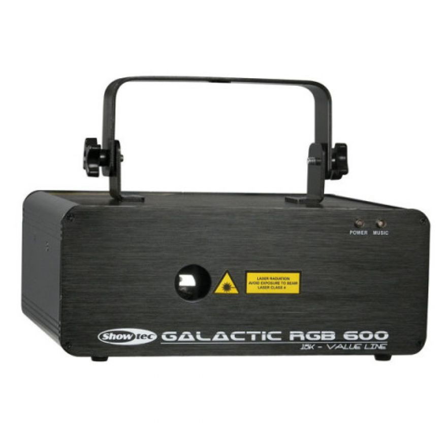 0-SHOWTEC Galactic RGB600 V