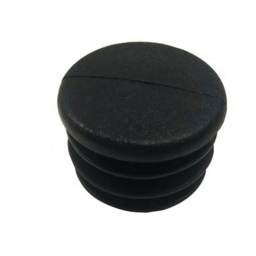 QUIKLOK CTPL001 - TAPPO TERMINALE PER TUBI D 30 mm