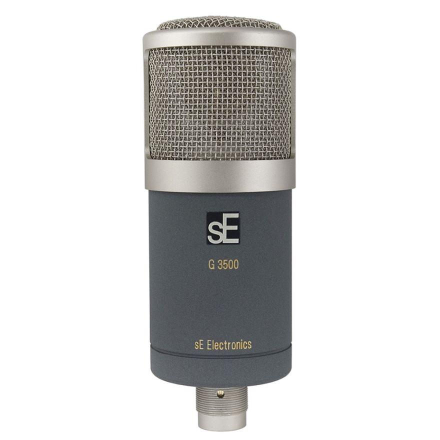 SE ELECTRONICS G 3500