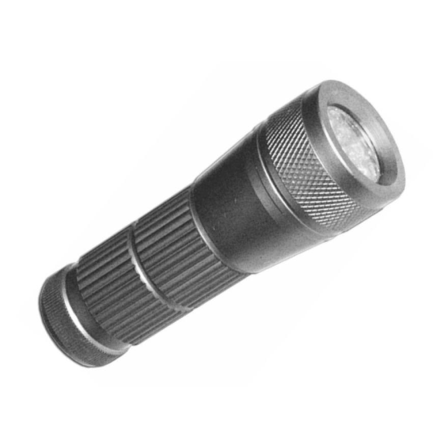 0-FL 847 - TORCIA A 9 LED
