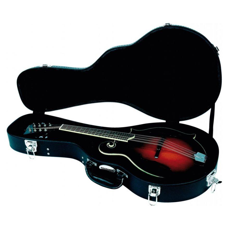 ROCKCASE RC10741BCT/4 Mandolino Large