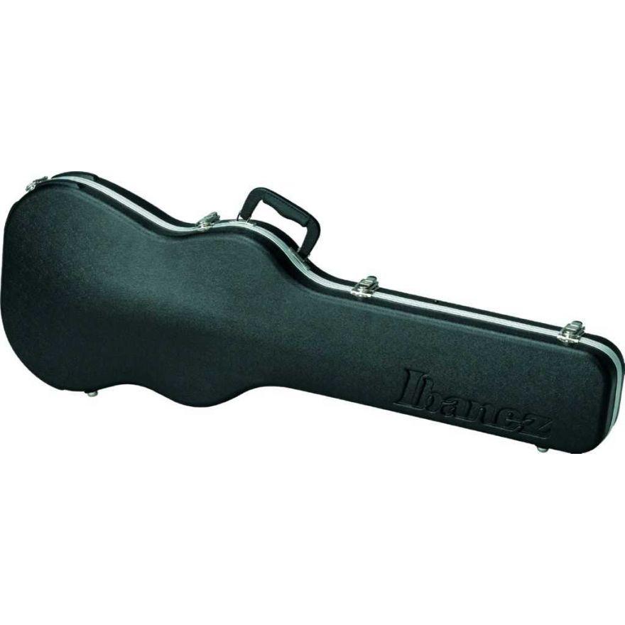 Ibanez M5C - astuccio per chitarre serie RG, S, SV e SA