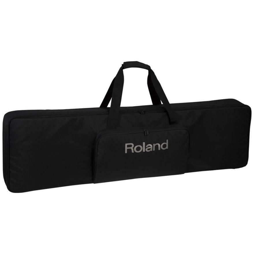 0-ROLAND CB76RL - BORSA PER