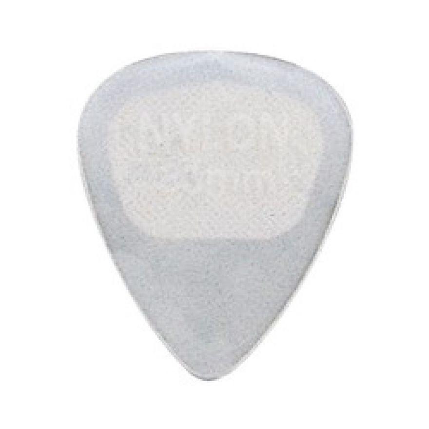 Dunlop 446R.80  NYLON GLOW PK -72/BAG