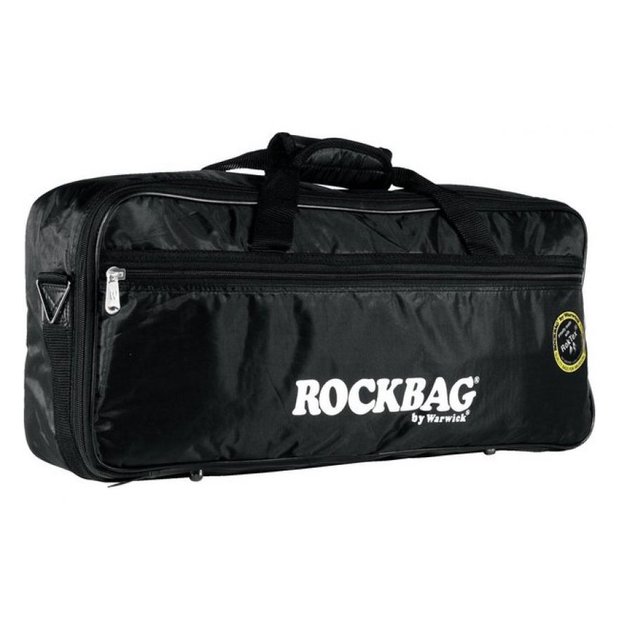 ROCKBAG RB23040B Borsa portapedali 58X23X10
