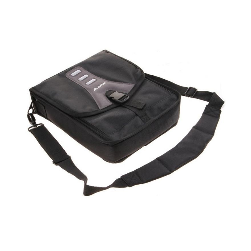 Alesis IODOCK-BAG