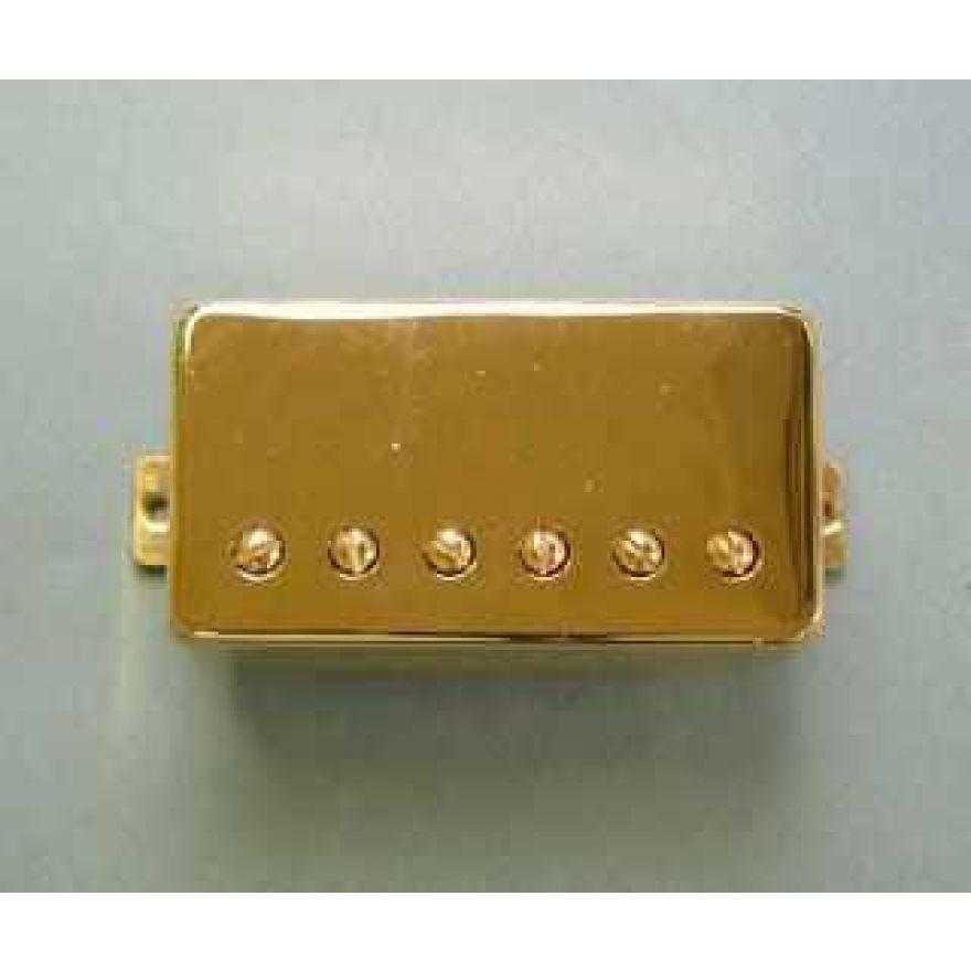 Ibanez Silent 58 Bridge - per chitarra - dorato