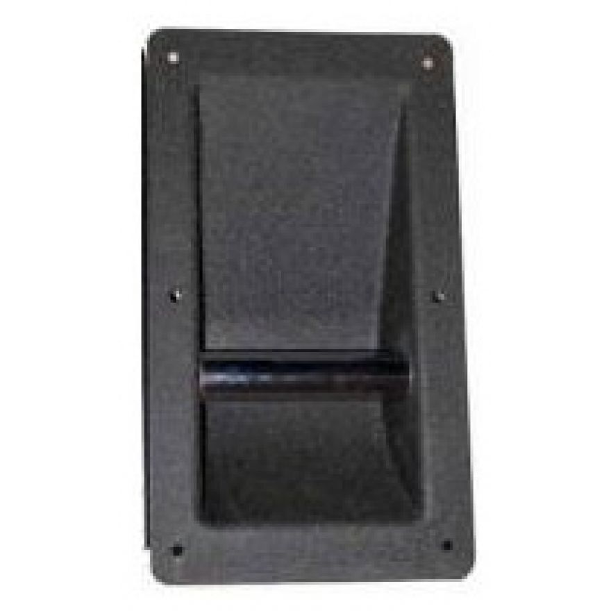 MARSHALL PACK00029 - x1 Panel Handle (Large)
