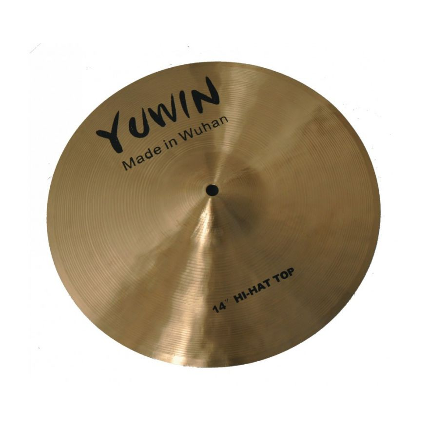YUWIN YUCHH14 Hi Hat 14