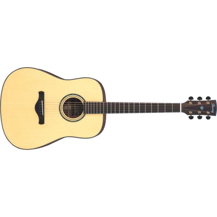 Ibanez AW3010-LG - natural low gloss