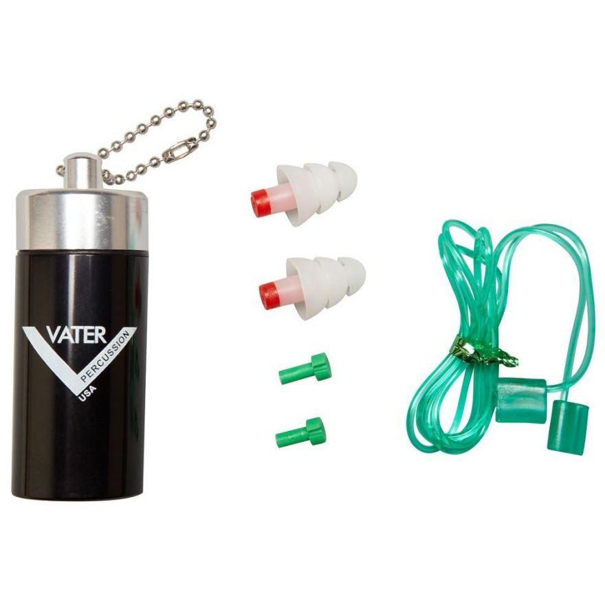 VATER VT-VSAS - EAR PLUGS