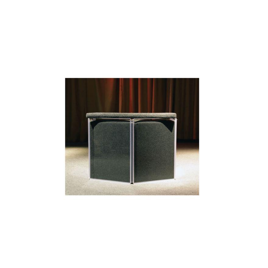 Clearsonic AP21D Amp Pack 21D