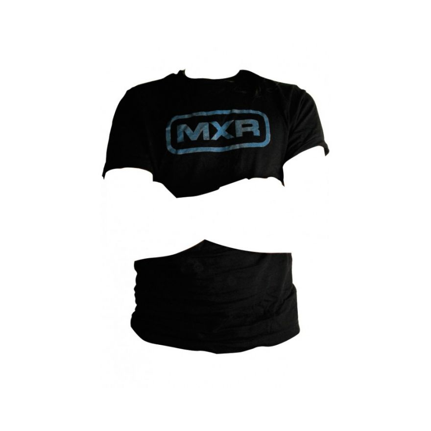 Dunlop DSD32-MTS-MD MEN VINTGE MXR-EA