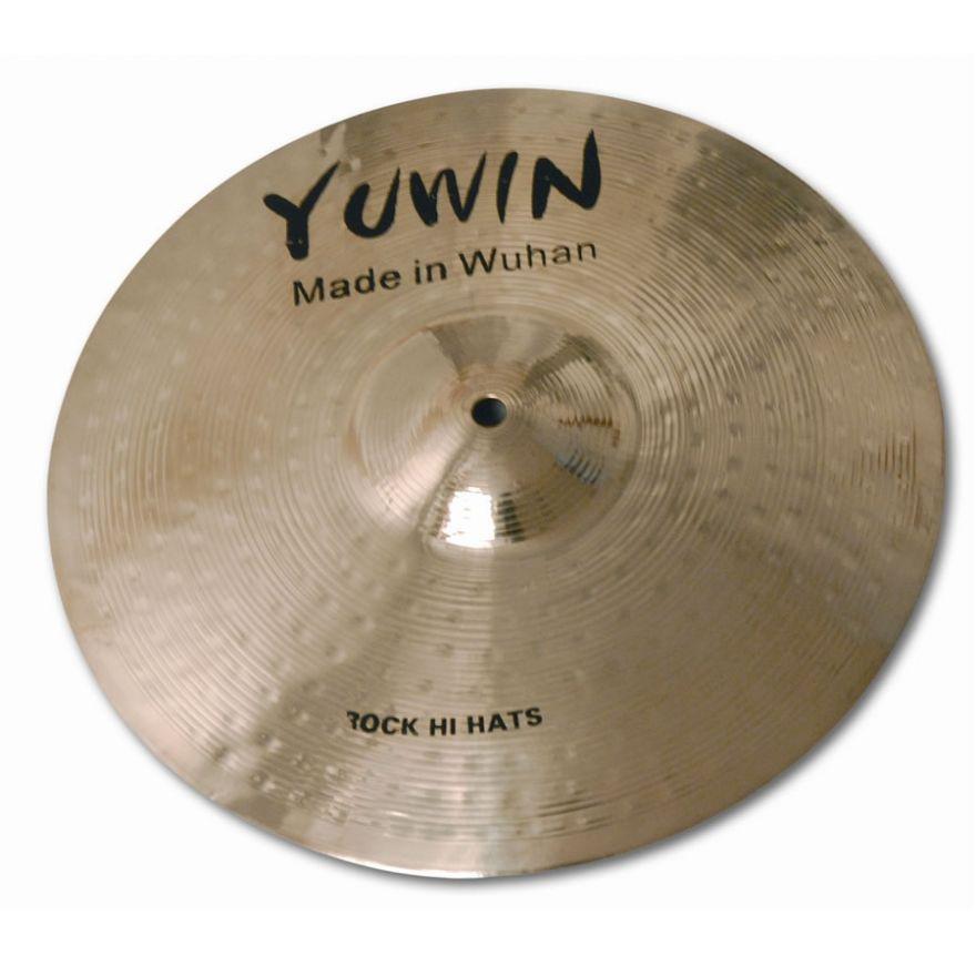YUWIN YUERHH13 Rock Hi Hat 13