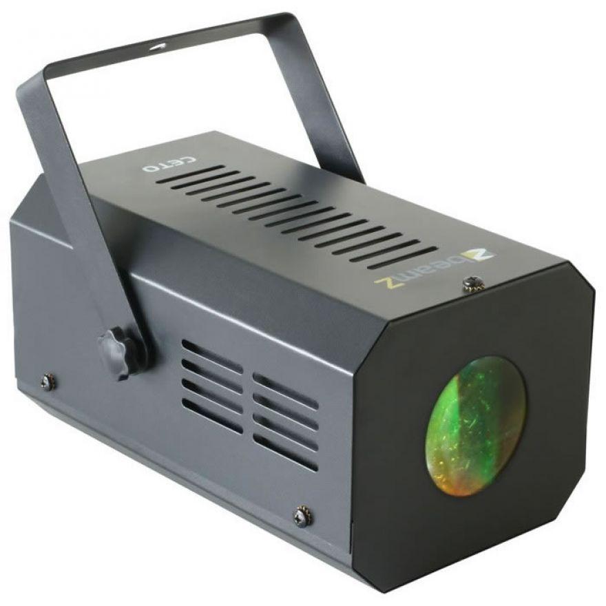 TRONIOS CETO LED MINI SKY EFFECT 3W - EFFETTO LUCE A LEDS