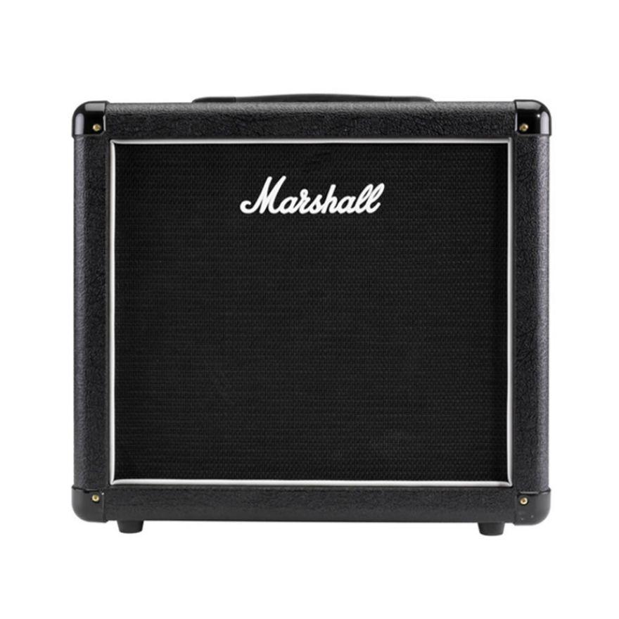 0-MARSHALL MX112 - CABINET