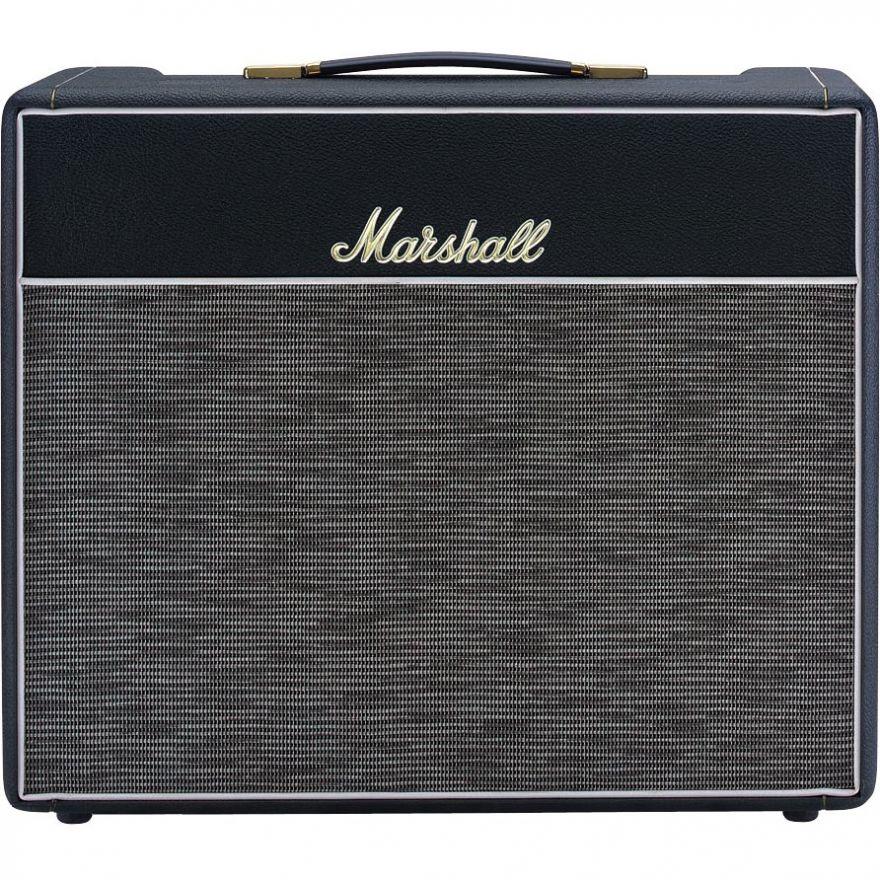 MARSHALL 1974X - COMBO VALVOLARE 18W 1 X 12