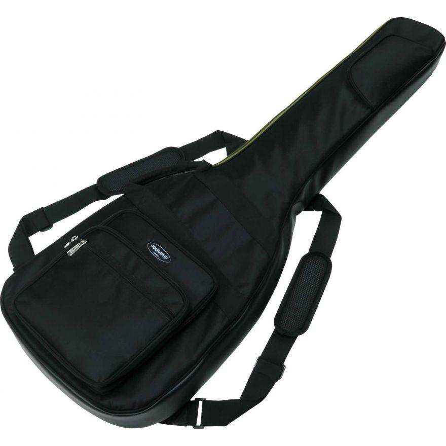 Ibanez IBB521-BK - borsa per basso elettrico