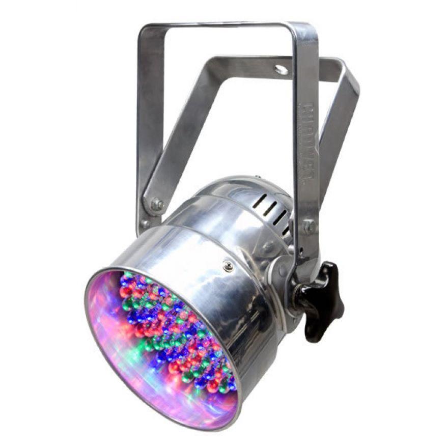 CHAUVET LEDRAIN 38C - ILLUMINATORE A LEDS