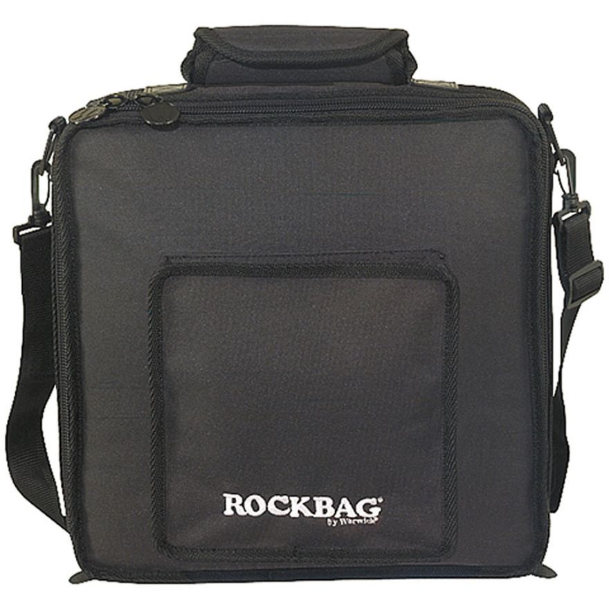 0-ROCKBAG RB23415B Mixer Ba