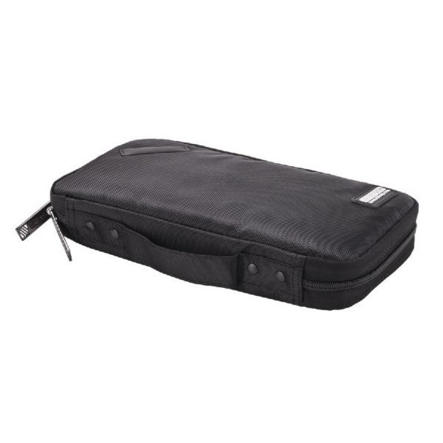 0-RELOOP CD Wallet 64 - Bor