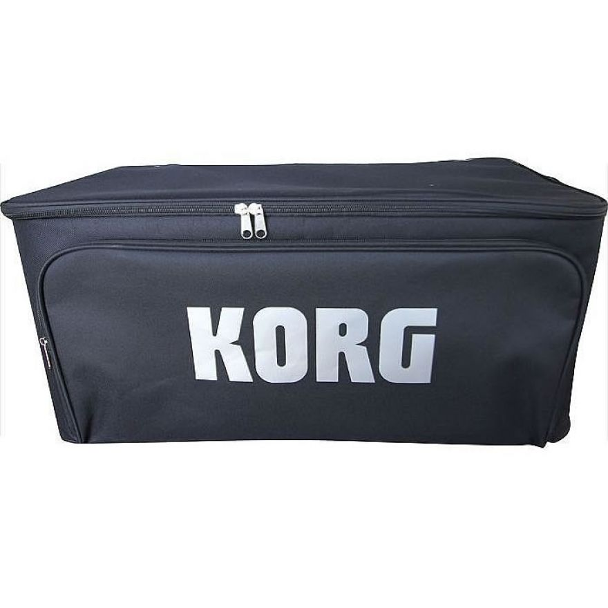0-Korg MS-20 KIT Soft Bag